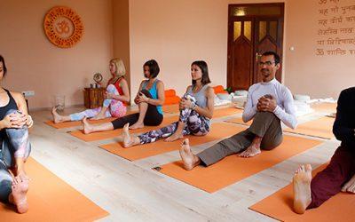 Miért fogod te is szeretni a jógát?