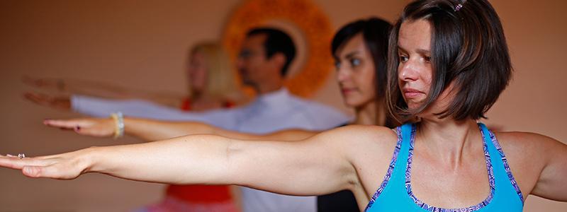 Miért a Hatha jóga lett a legelterjedtebb jógairányzat?