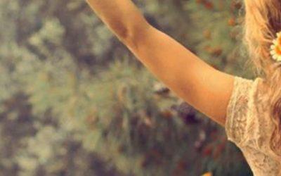 Női jóga szerdánként a LoveYoga Óbudában