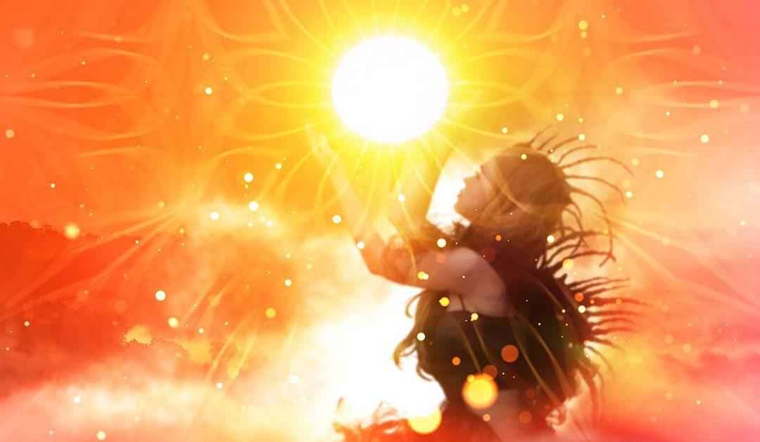 JÓGAMARATON a Jóga világnapja és a Nyári Napforduló alkalmából – Június 20.